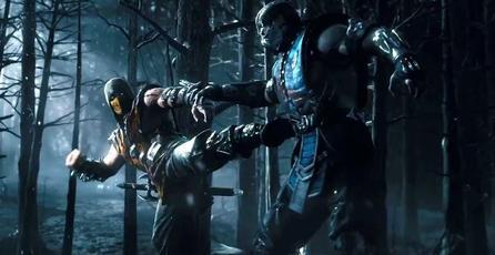 PlayStation Store pone juegos de peleas en oferta