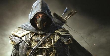 Revelan los juegos más vendidos del mes
