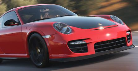 Revelan nuevo contenido descargable para <em>Forza Horizon 2</em>
