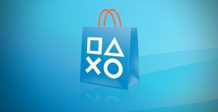 Inicia Flash Sale de ciencia ficción en la PlayStation Store