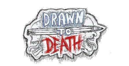 Liberan nuevo video de <em>Drawn to Death</em>