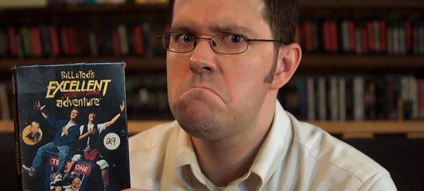 <em>Angry Video Game Nerd Adventures</em> tendrá secuela