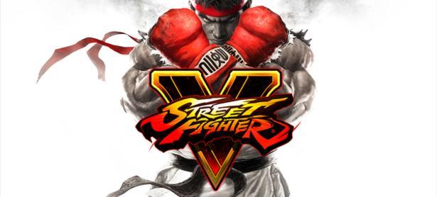 Necalli es el nuevo personaje de <em>Street Fighter V</em>