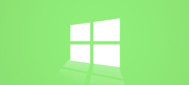 Microsoft dará soporte a Windows 10 hasta 2025
