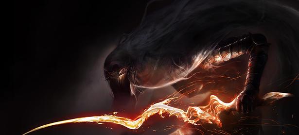 <em>Dark Souls III</em> tendrá combate más rápido