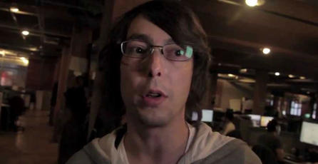 Guionista de <em>Assassin's Creed</em> deja Ubisoft
