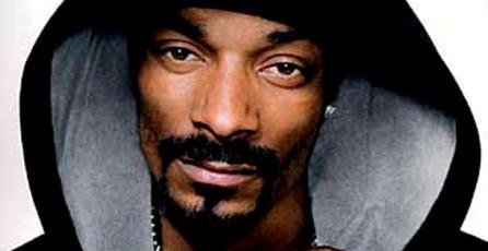 Snoop Dogg quiere que <em>NCAA Football 14</em> sea compatible con Xbox One