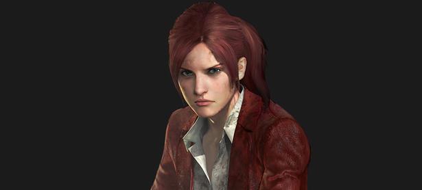 <em>Resident Evil: Revelations 2</em> llegará a PS Vita en agosto