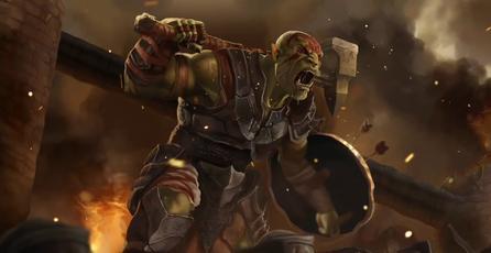 Juego de cartas de <em>The Elder Scrolls</em> podría llegar súbitamente