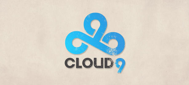 Cloud 9 responde acusaciones de uso de fármacos estimulantes en <em>Counter-Strike: Global Offensive</em>
