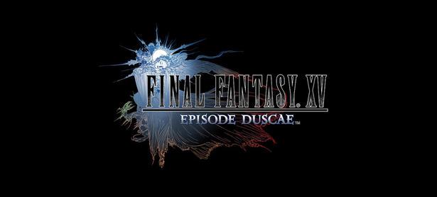 <em>Final Fantasy XV</em> tendrá eventos durante todo gamescom 2015