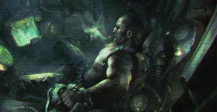 Desarrollador de <em>Castlevania: Lords of Shadows</em> adelanta nuevo juego