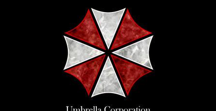 Registran la marca <em>Resident Evil: Umbrella Corps </em>