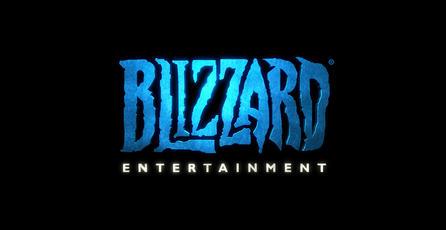 Reporte indica que Blizzard tendrá conferencia en gamescom 2015
