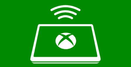 Xbox One SmartGlass añade capturas de pantalla en iPhone y Android