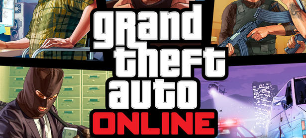 <em>GTA Online</em> tendrá semana de dinero y experiencia doble