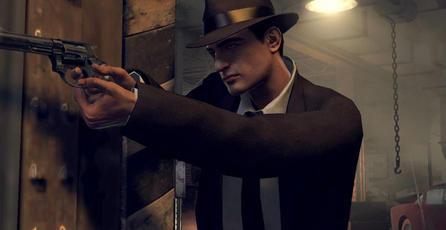 Confirman <em>Mafia III</em>, la revelación llegará en agosto