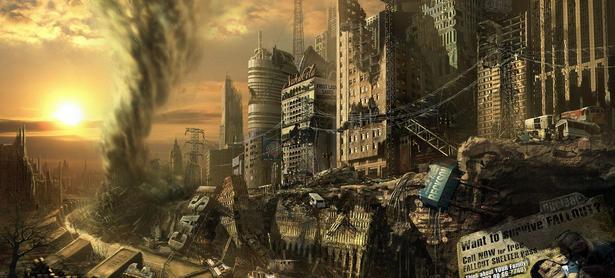 Por qué <em>Fallout 4</em> inicia antes de la catástrofe nuclear