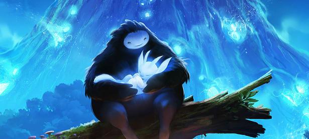 Moon Studios revela código secreto para <em>Ori and the Blind Forest</em>