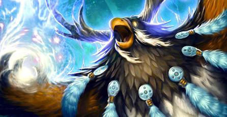 Blizzard revelará nueva expansión de <em>World of Warcraft</em> en gamescom 2015