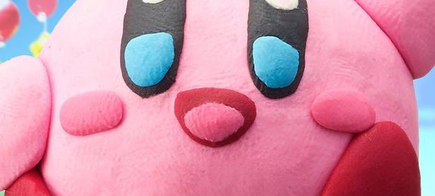Mañana debutarán 3 juegos de Kirby en la Virtual Console de Wii U