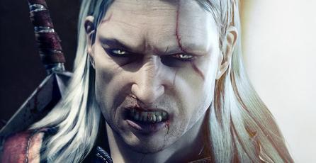 <em>The Witcher</em> tendrá un juego de mesa