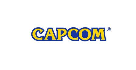 Ganancias de Capcom suben 100% gracias a <em>Devil May Cry 4</em>