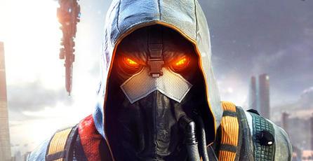 Guerrilla Games no está interesado en un nuevo <em>Killzone</em>