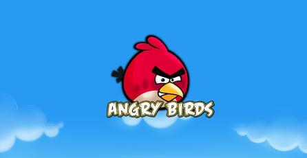 <em>Angry Birds 2</em> alcanzó 1 millón de descargas en 12 horas