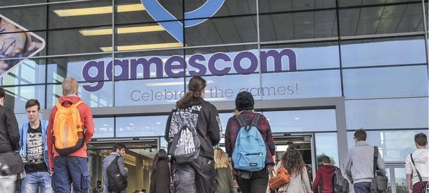 Estos son los nominados para los gamescom award 2015