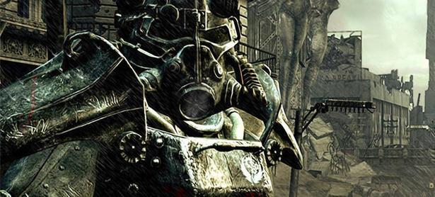 Muestran tema de PS4 que vendrá con preorden de <em>Fallout 4</em>