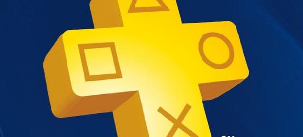 Sony premiará a aquellos que tienen PS Plus desde su lanzamiento