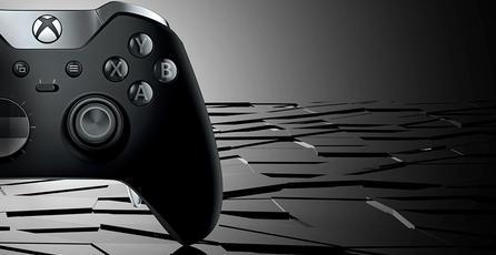 Estas fueron las principales novedades de <em>Xbox</em> en gamescom