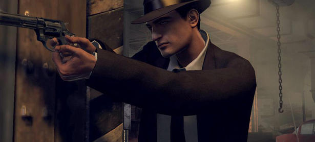 Lanzan nueva imagen del anuncio de <em>Mafia III</em>