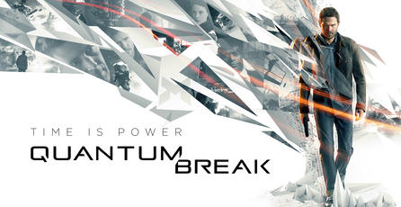 Nuevos screenshots de Quantum Break