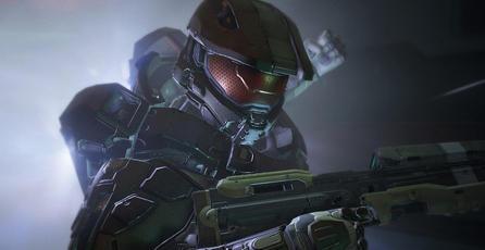 Resumen de la conferencia de Xbox en gamescom 2015