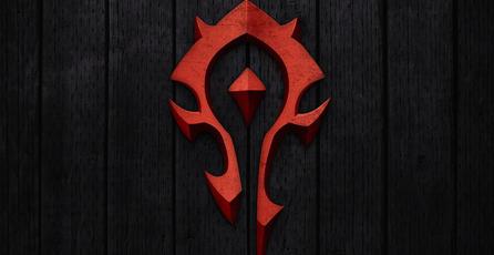 <em>World of Warcraft</em> cuenta con 5.6 millones de usuarios