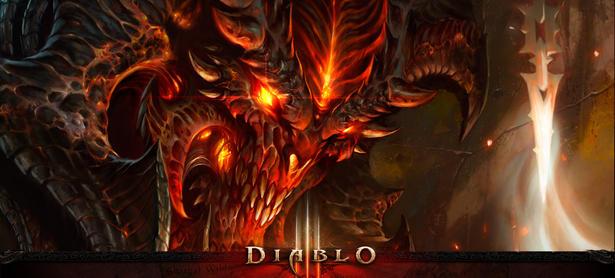Ventas de <em>Diablo III</em> alcanzan 30 millones de copias
