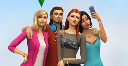 EA detalla nueva expansión para <em>The Sims 4</em>