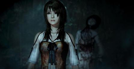 <em>Fatal Frame: Maiden of Black Water</em> tiene fecha de salida