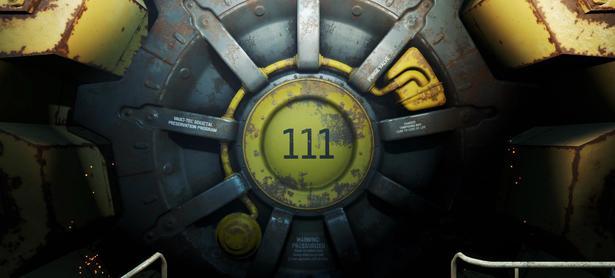 <em>Fallout 4</em> no tendrá límite de nivel