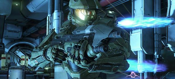 <em>Halo 5: Guardians</em> tendrá la campaña más extensa de la serie