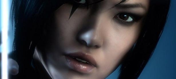 <em>Mirror's Edge Catalyst</em> será un reboot