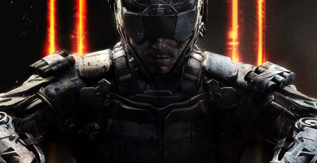 <em>Call of Duty: Black Ops III</em> soportará juego a pantalla dividida en PC