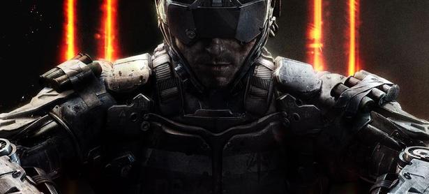 <em>Call of Duty: Black Ops III</em> soportará juego a pantalla dividida en PC