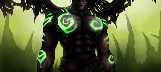 Nuevas expansiones de <em>World of Warcraft</em> están en planeación