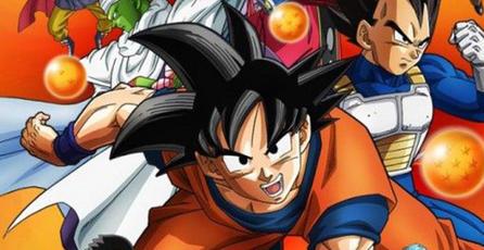 Humble Store ofrece descuento en <em>Dragon Ball Xenoverse</em>