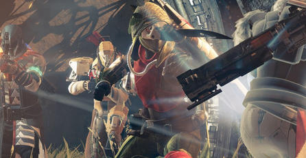 Phil Spencer ha jugado más de 300 horas de <em>Destiny</em>