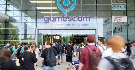 gamescom 2015 alcanza nuevos récords de asistencia