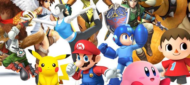 Nintendo usará los móviles para fortalecer sus ventas de consolas